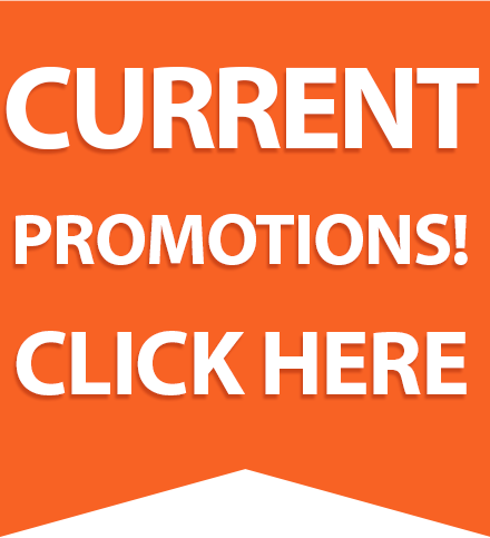Click for Current Promotions