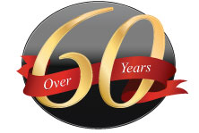 60 Years of Business