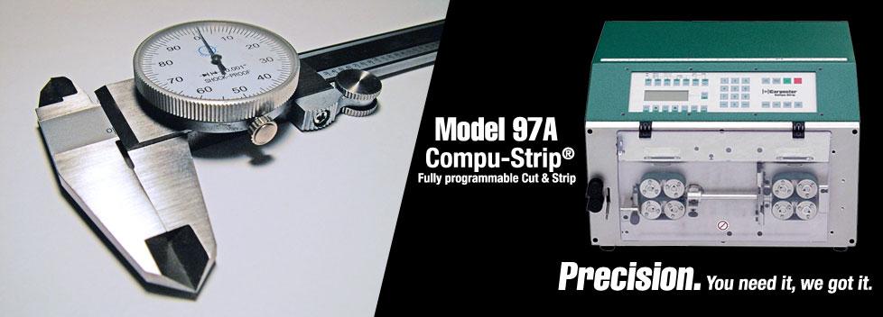 Model 97A
