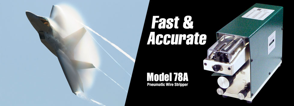 78a - Fast and Accurate